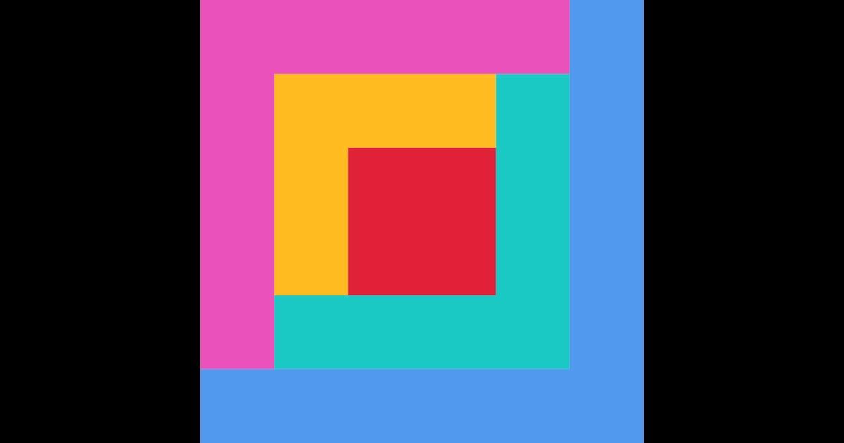 Quilt Studio On The App Store