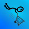 MonkeyWantBanana - Shopping Cart Hero 3 artwork
