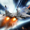 Aircraft Combat Race HD - The New Airplane And Addictive Game Wiki
