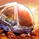 Mines of Mars