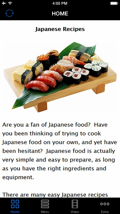 Easy healthy japanese cooking recipes best taste of popular easy healthy japanese cooking recipes best taste of popular japanese dishes cookbook for beginners forumfinder Gallery