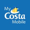 MyCosta Mobile