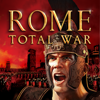 ROME: Total War Wiki