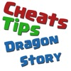 Cheats Tips For Dragon Story