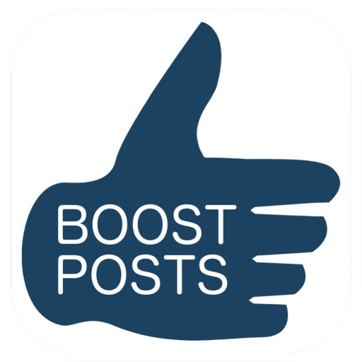 Magic Likes for Facebook Posts and Photos in Post