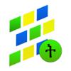 Tigrinya/Tigre for iOS