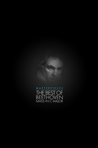 Beethoven: Mass in C major screenshot 1