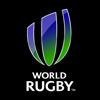 World Rugby Concussion Management 2015