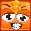 Mr Monster Jump & Bounce on Read Planet : Fiction Survival Mission