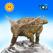 모두 다 찾기 : 공룡 및 선사 시대 동물 (모든 버전) – 어린이 교육용 게임