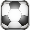 iGrade for Soccer Coach (Player Roster, Tracking)