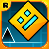 RobTop Games AB - Geometry Dash portada
