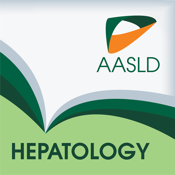 Hepatology app review