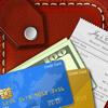 VAT Price Calculator