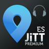 París Premium | JiTT.travel audio guía turística y planificador de la visita