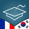 French | Korean - AccelaStudy®
