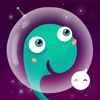 Lil Turtle-children's adventure game