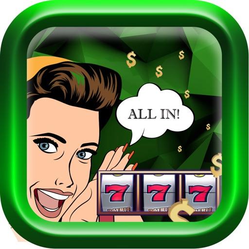 slot machine online game twist login