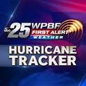 WPBF 25 Hurricane Tracker