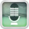 Voz Pop - Voice Changer gratuito y grabadora de voz a texto Ahora más Escríbeme Prank Divertido Sonidos
