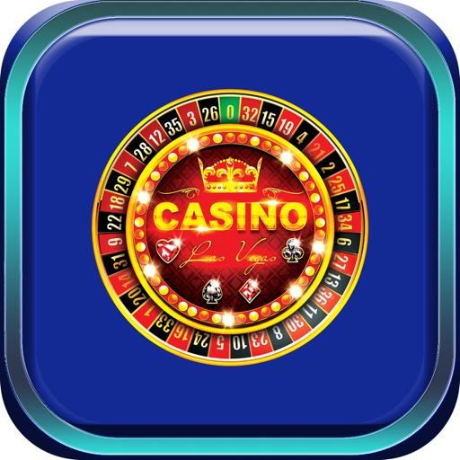 Casino king 10 free