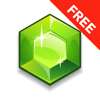 Free Gems Guide for Clash of Clans - Best Tips & Cheats