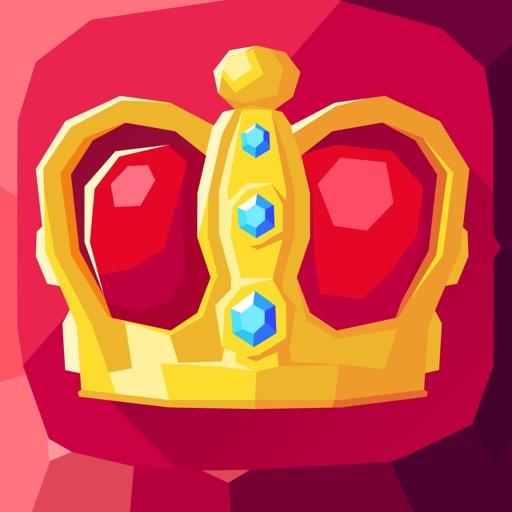 Наше Величество