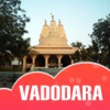 Vadodara Offline Travel Guide