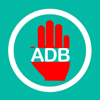 ADS Block Pro - best ad blocker app, block all annoying ads on the web for free, browse faster and save data