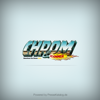 Chrom & Flammen - Auto Tuning & Youngtimer Magazin
