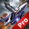 Aircraft Combat Race Steel Wings Pro - Best Unlimited Of Adventure Game Wiki