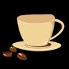 download Гадание на кофейной гуще