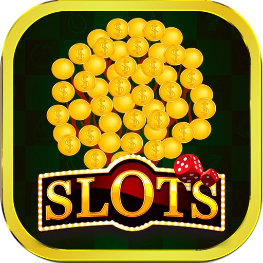 Vip Palace Play Vegas - SLOTS Casino Icon
