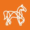 IHAHO.com aplikacja jeździecka