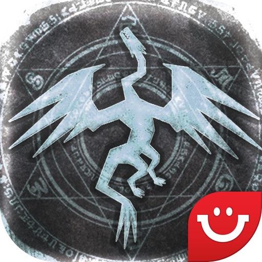 艾诺迪亚3:卡尼亚传人(免费版 )