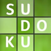 Sudoku hacken