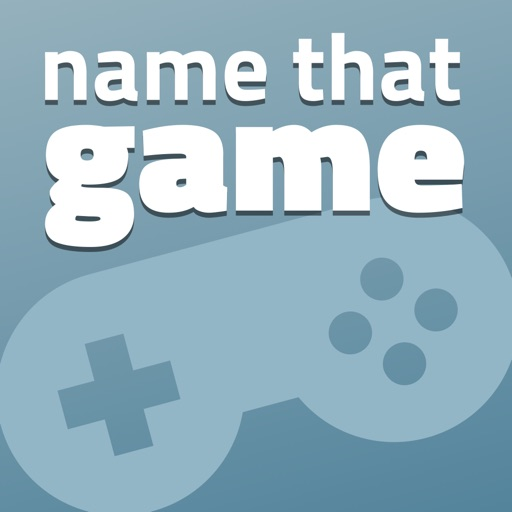 Name That Game - Video Game Music Trivia