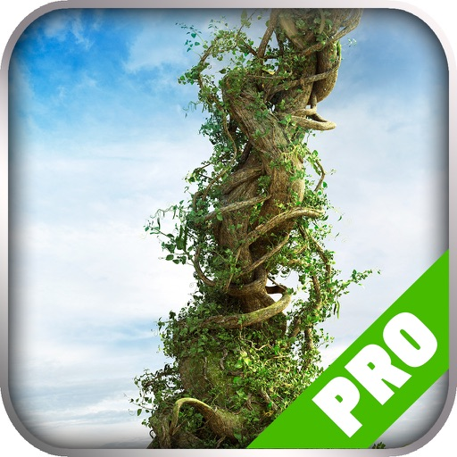 Game Pro - Grow Home Version iOS App