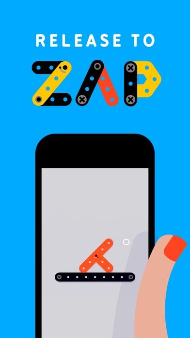 Zip—Zap screenshot 2