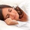 Sleep pillow - A white noise natural relaxing sleepmaker music and ocean wave sounds for deep sleep