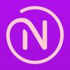 Natural Cycles, o monitor de fertilidade
