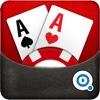 Poker Live! 3D Texas Hold'em