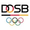 Olympiamannschaft - Rio 2016