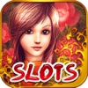 Asian Discovery Slots FREE - Extreme Hot & Fun Machines