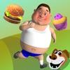 Fit Fight Fat