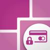 iXentric® SaveBack Service App