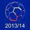 Французский Футбол Лига 1 2013-2014 - Мобильный Матч Центр