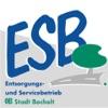 Abfall-App ESB