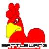 battlewang