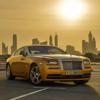 Grandes Coches - Rolls Royce Coches Premium Collection Edición de fotos y vídeos